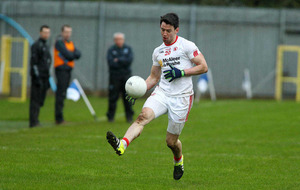 Cahair O'Kane: Two-sided ability sadly lacking in football