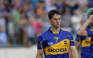 Cathal Barrett and Tipperary rise up to hurling's heights