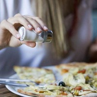 Five salt myths that could be damaging your health