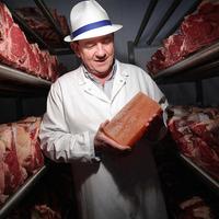 Hannan Meats lands UK 'supreme champion' accolade in Great Taste Awards