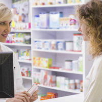 Medical Notes: Think pharmacy when it comes to migraine awareness