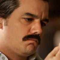 Are you watching? Narcos series two