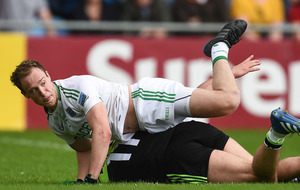 County focus: Fermanagh paid the penalty