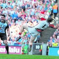Philip Jordan: Your All-Ireland final preparation is vital