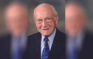 Irish American was bridge builder during peace process