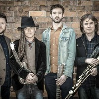 Duke Special hooks up with trad supergroup Ulaid for Belfast Suite