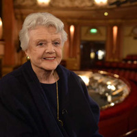 Angela Lansbury shoots down Game of Thrones rumours