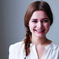 Three of the best... Martha Collison's kitchen essentials for young bakers