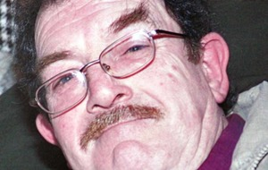 Harry Holland family tell of distress that their father's killer will be set free