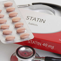 Statins safe and side-effects exaggerated says study