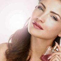 September the month for fabulous new fragrances