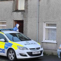 Man to stand trial for the murder of his mother