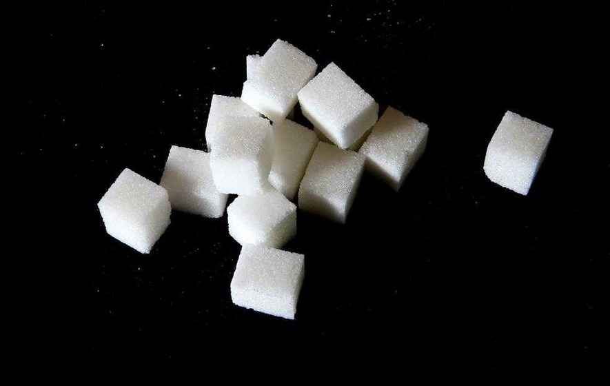 Children eat twice as much sugar as they should says study