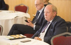 Jim Allister: Only one person jailed for fuel smuggling since 2011
