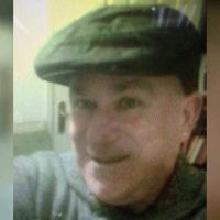 'Flat Cap' suspect 'stayed in Regency Hotel before murder'