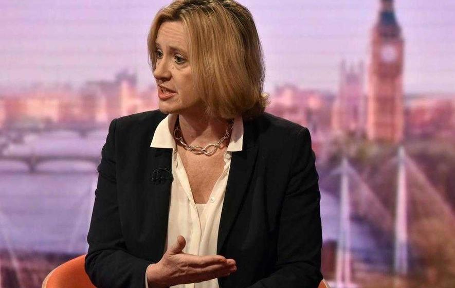 Grammar school plans are not harking back to fifties, says Rudd