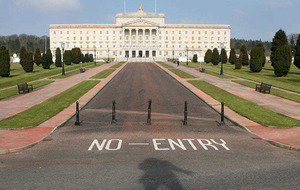 Stormont MLAs to be invited to help grill Nama chiefs in Dail
