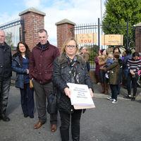 De La Salle: Parents group to meet education minister