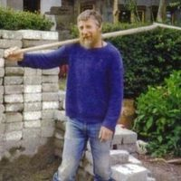 Search begins in Co Kerry for man abducted 25 years ago