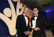 Former Kildare star Dermot Earley appointed new GPA Chief Executive