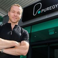 Pure Gym unveils plans for stock market flotation
