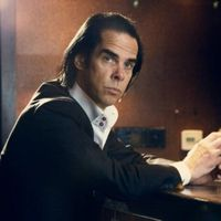 Album Reviews: Nick Cave addresses young son's death in deeply moving Skeleton Tree