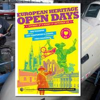 Stormont department prints 18,000 brochures with Maze show error