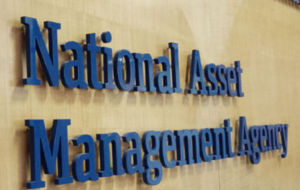 Nama property sale inquiry ordered by Dublin government