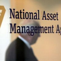 Nama: Parties to discuss format of inquiry into £1.24bn sale