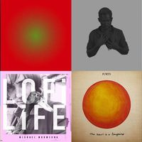 Northern Ireland Music Prize shortlist announced