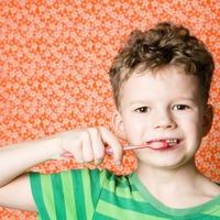Ask the expert: Milk teeth truths