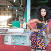 Kelis shares her secrets of getting ready for a night out