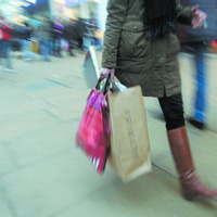 Retailers want more government support for sector