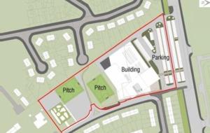 Belfast council unveils details of £105m leisure centre makeover