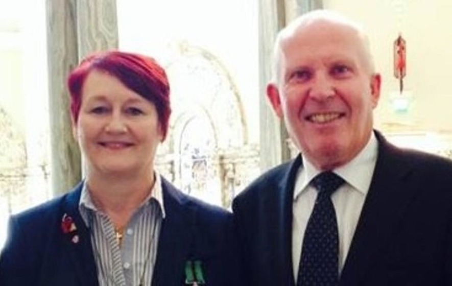 UUP pair made fifth of Belfast council mileage claims