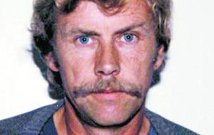 Real IRA murder victim's family shocked at revelations
