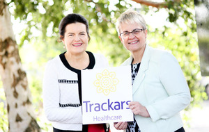 Care provider Trackars Healthcare to create 40 jobs in Downpatrick expansion