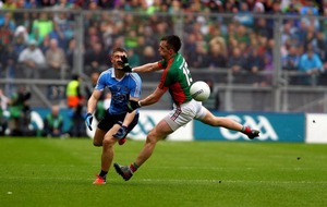 Weird & wonderful All-Ireland final has left us a lot of questions