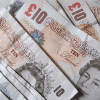 CFO Lending to pay out £34m for customer overcharging