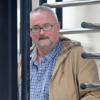 Ex-IRA man wins first legal stage over PSNI's Boston tapes access
