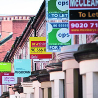 Call to make sellers pay stamp duty to help younger buyers get on property ladder