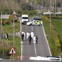 Road improvement scheme for Co Derry accident blackspot 'dependent on funding'