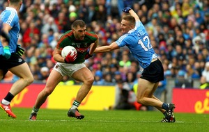 Kenny Archer: Mayo have it in them to ace All-Ireland replay
