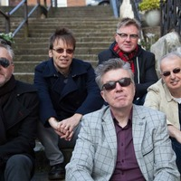 Listen to: The Undertones – Get Over You (Kevin Shields remix)