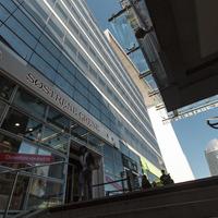 Danish homeware and interior furnishings retailer Søstrene Grene opens first store in Belfast