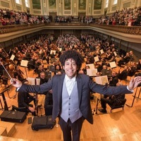 Ulster Orchestra strikes up a chord to celebrate milestone 50th birthday