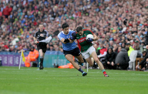 Philip Jordan: Mayo haven't missed the All-Ireland boat