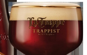 Craft Beer: Time to curl up with a good Trappist ale – coal fire optional