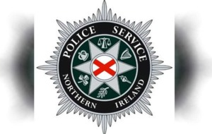 Police seek information about pipe bomb attack in Derry