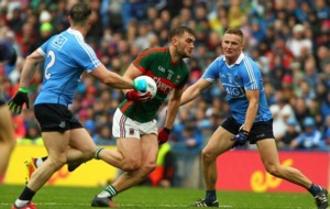 """GAA urge patrons to buy All-Ireland tickets from """"official channels"""""""